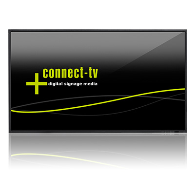 www.connect-tv.de